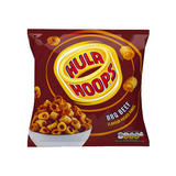 Hula Hoops® BBQ Beef Flavour 650g