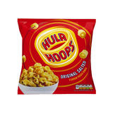 Hula Hoops® Original Salted 650g