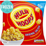 Hula Hoops® Original Salted Potato Shapes 650g