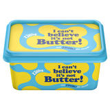 I Can't Believe It's Not Butter! Light Spread 500g