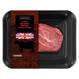 Iceland 21 Day Matured British Fillet Steak 170g