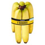 Iceland 5 Bananas