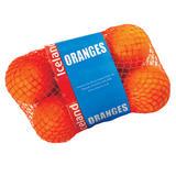 Iceland 5 Pack Oranges