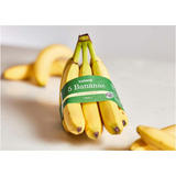 Iceland Bananas 5 pack