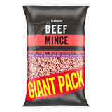 Iceland Beef Mince 2.7kg