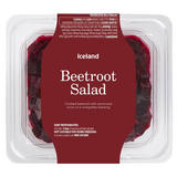 Iceland Beetroot Salad 300g