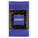 Iceland Blueberries 400g