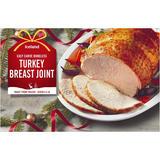 Iceland Boneless Turkey Breast Joint 2.4kg