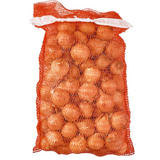 Iceland Brown Onions 5kg