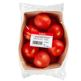 Iceland Bumper Pack Tomatoes 900g