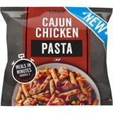 Iceland Cajun Chicken Pasta 750g