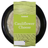 Iceland Cauliflower Cheese 350g