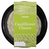 Iceland Cauliflower Cheese 350g