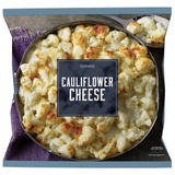 Iceland Cauliflower Cheese 680g