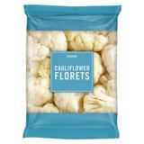Iceland Cauliflower Florets 800g