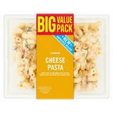 Iceland Cheese Pasta 600g