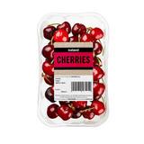 Iceland Cherries 200g