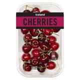 Iceland Cherries 250g