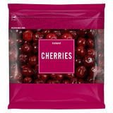 Iceland Cherries 480g