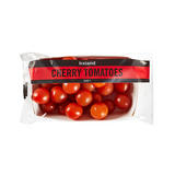 Iceland Cherry Tomatoes 330g