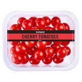 Iceland Cherry Tomatoes 330g