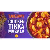 Iceland Chicken Tikka Masala 375g