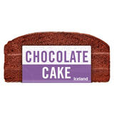 Iceland Chocolate Cake 272g