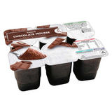 Iceland Chocolate Mousse 330g