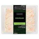Iceland Coleslaw 600g