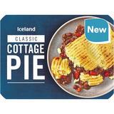 Iceland Cottage Pie 400g