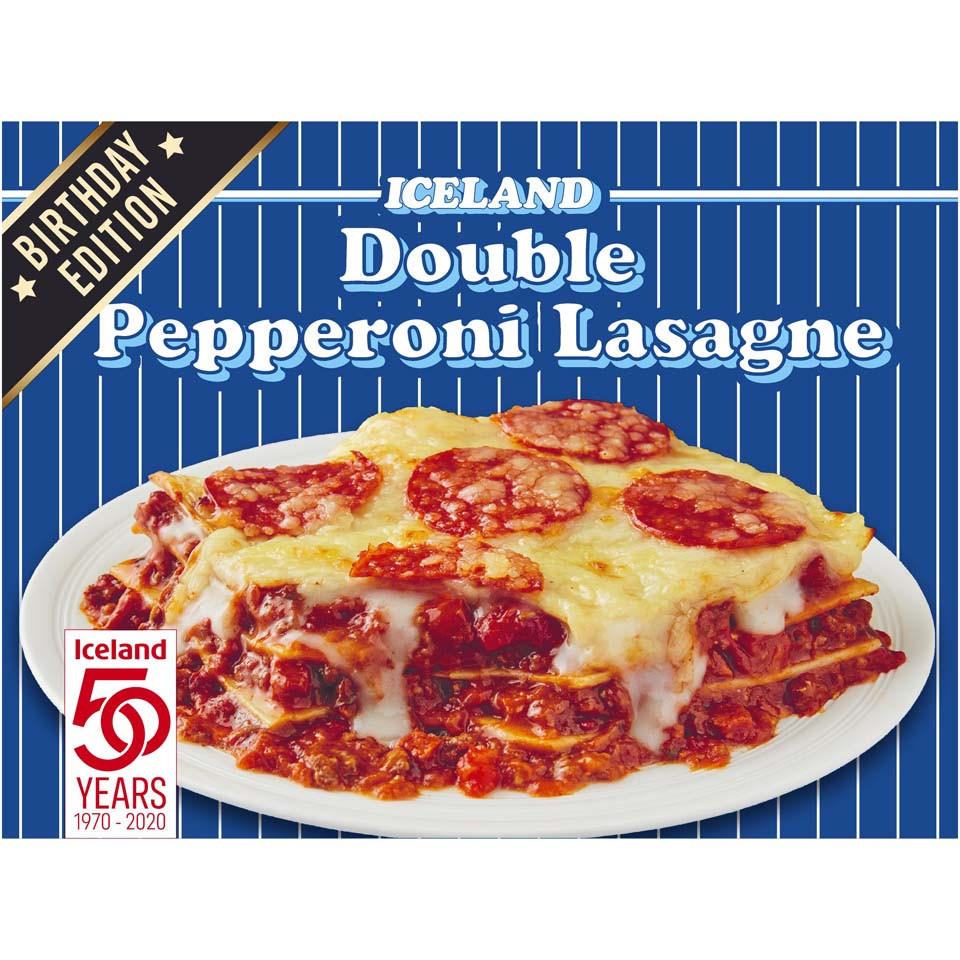 iceland_double_pepperoni_lasagne_400g_81