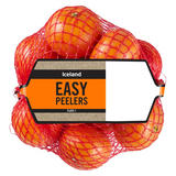 Iceland Easy Peelers