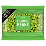 Iceland Edamame Beans 300g
