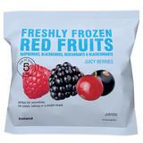 Iceland Freshly Frozen Red Fruits 500g