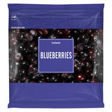 Iceland Frozen Blueberries 400g