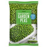 Iceland Frozen For Freshness Garden Peas 800g