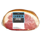 Iceland Gammon Joint 1.6kg