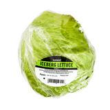 Iceland Iceberg Lettuce