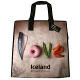 Iceland Insulated Bag