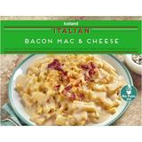 Iceland Italian Bacon Mac & Cheese 400g