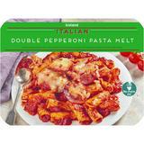 Iceland Italian Double Pepperoni Pasta Melt 400g