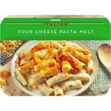 Iceland Italian Four Cheese Pasta Melt  400g