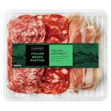 Iceland Italian Meats Platter 135g