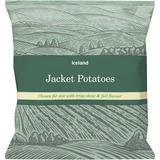 Iceland Jacket Potatoes 2.5kg