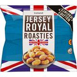 Iceland Jersey Royal Roasties 500g