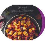 Iceland Keema Lamb Hotpot 450g