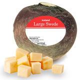 Iceland Large Swede