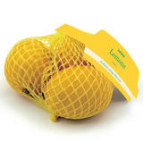 Iceland Lemons 3 Pack
