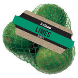 Iceland Limes