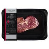 Iceland Luxury 8oz Wagyu Rump Steak 227g
